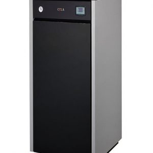 Pelletketel Domusfire HR C17